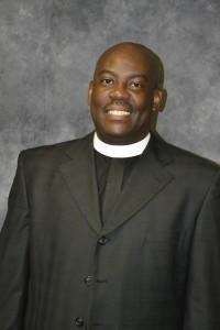 Myron Leach, Elder