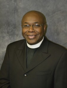 Alphonso Wilkins, Elder
