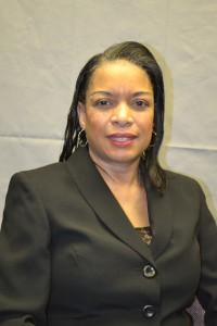 Charmaine Jiles, Elder