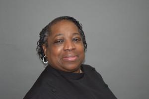 Elder Ann Jones