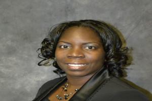 Elder Katrice Hollins