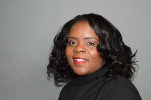 Elder Tonya Groce