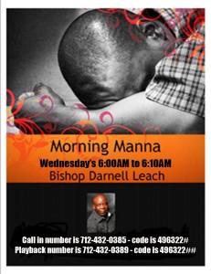 Morning_Manna_flyer